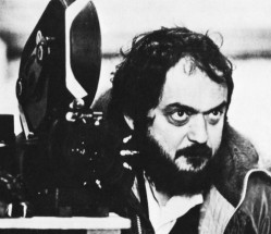 kubrick3