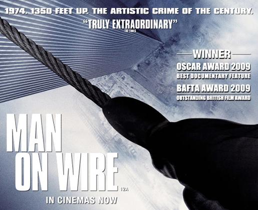 man_wire6