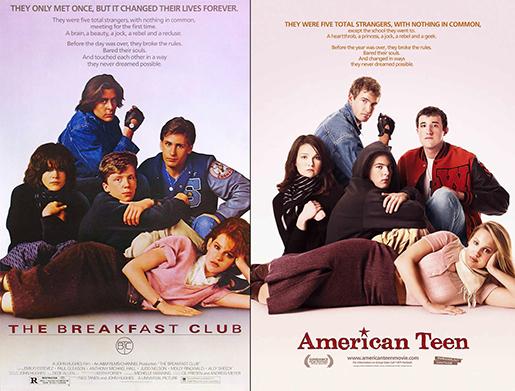 full-review-of-american-teen