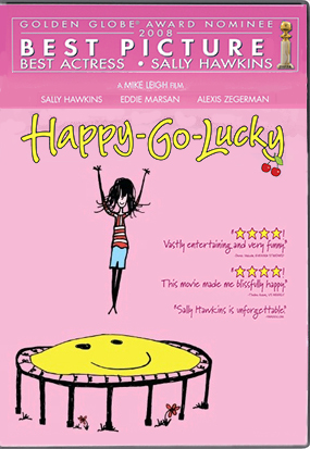 happy_go_lucky_alt_dvd