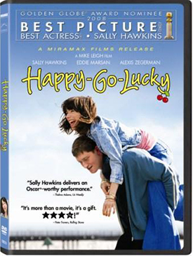 happy_go_lucky_dvd