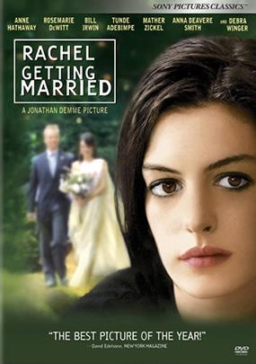 rachelmarried