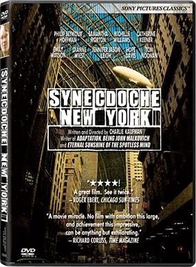 synecdoche_dvd