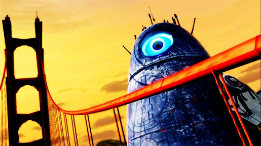 monstersaliens