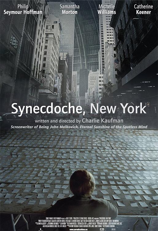 synecdoche_ny1