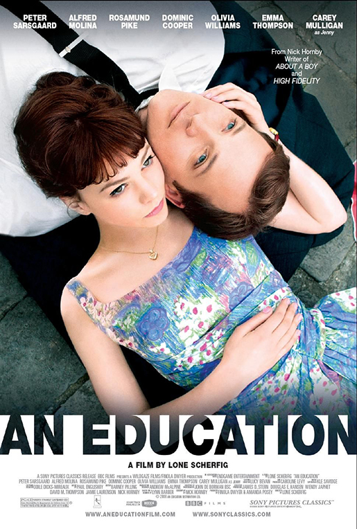 AnEducation_MoviePoster