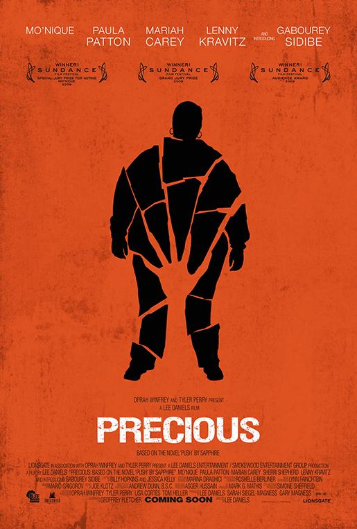 precious03