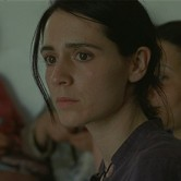 Review: INCENDIES (2011)