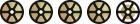 Reels_4.5