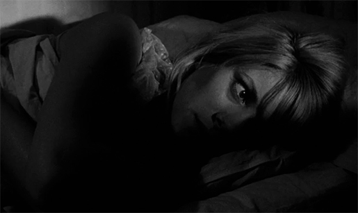 Best_Repulsion_1965