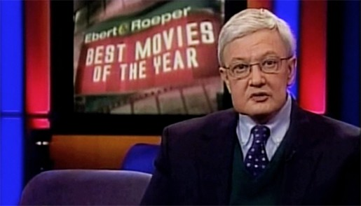 Best_Cinelation_RogerEbert