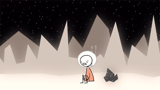 Best_DonHertzfeldt_Cinelation