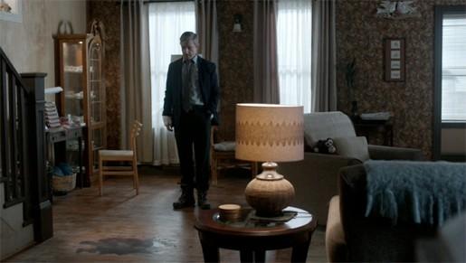 Best_Fargo_NoahHawley_Cinelation