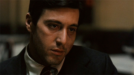 Best_Godfather_MichaelCorleone