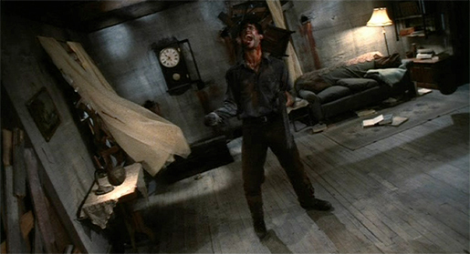 Best_Raimi_Campbell_EvilDead