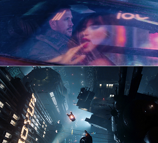 BladeRunner_2049_Cinelation