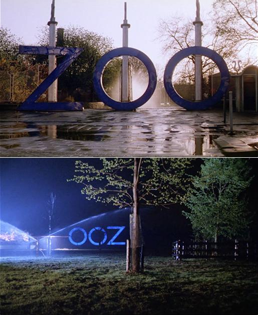 Zed2Noughts_Design02