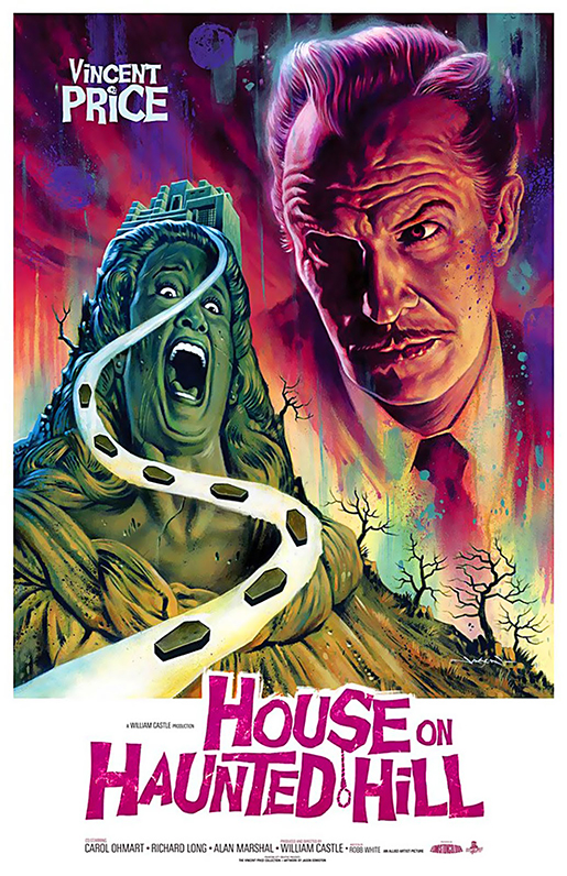HouseHauntedHill1959