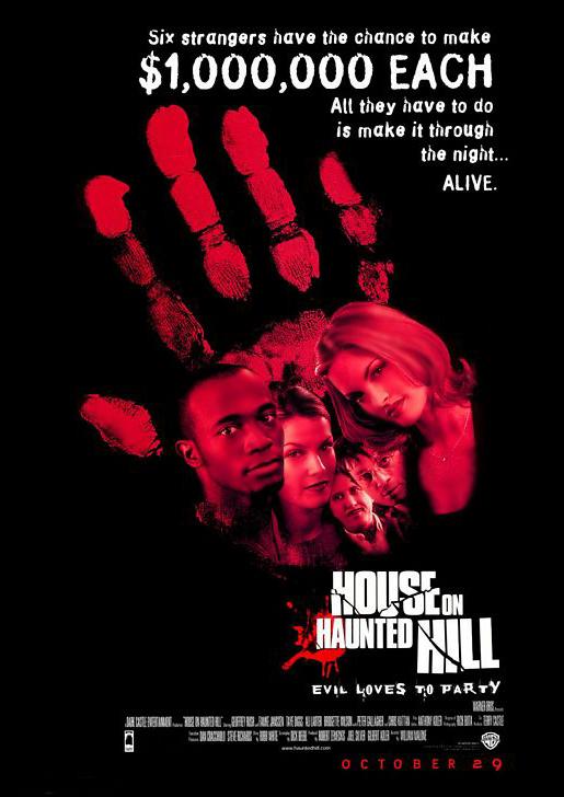 HouseHauntedHill1999