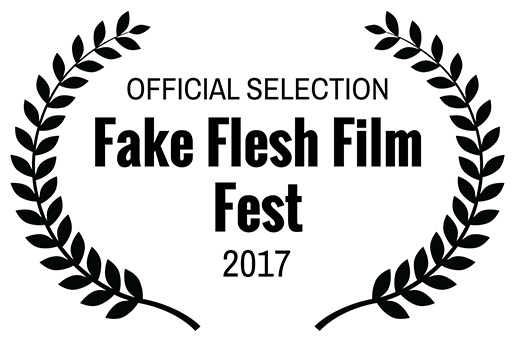 OFFICIAL SELECTION - Fake Flesh Film Fest - 2017_515