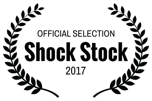 OFFICIAL SELECTION - Shock Stock - 2017