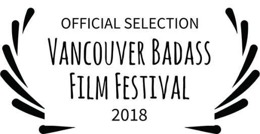 OFFICIALSELECTION-VancouverBadassFilmFestival-2018_515