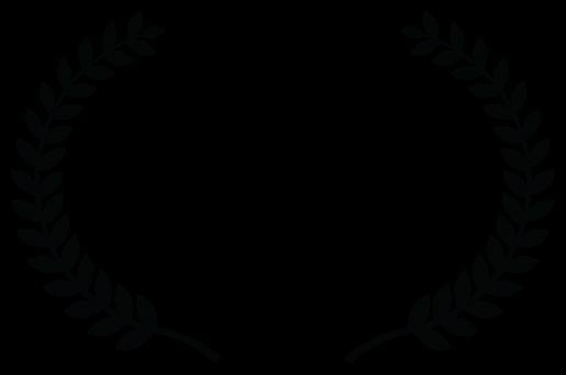 SEMI-FINALIST - American Horror Film Festival - 2017