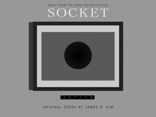 SOCKET Soundtrack01