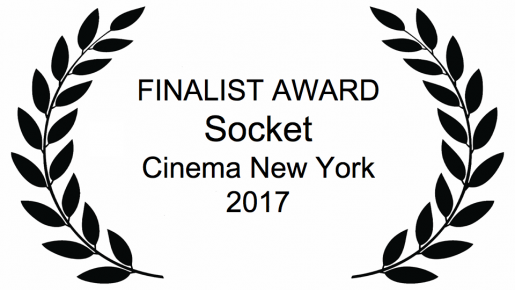 Socket_CinemaNewYork_Finalist