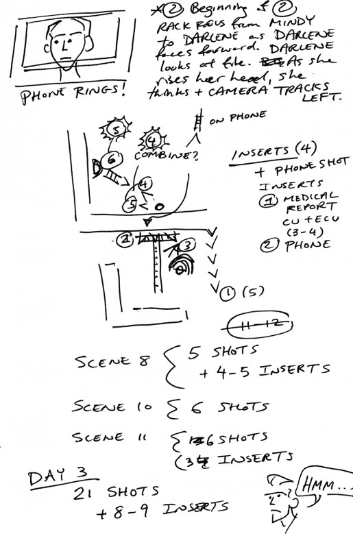 Socket_Sketches16_Cinelation