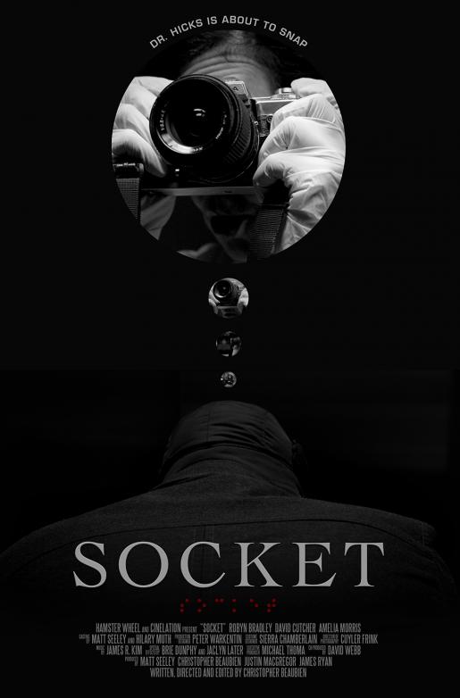 socket_poster_w960_003_web_rgb