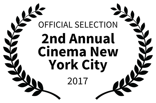 CinemaNewYorkCity-2017_515