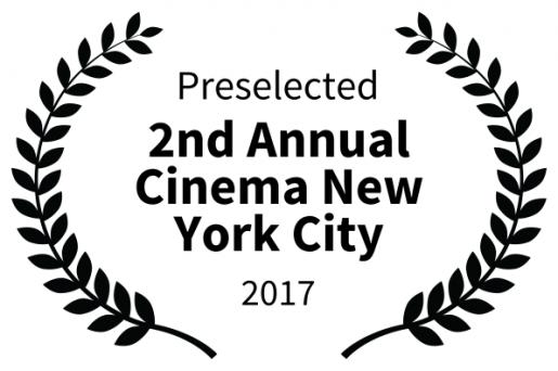 CinemaNewYorkCity2017
