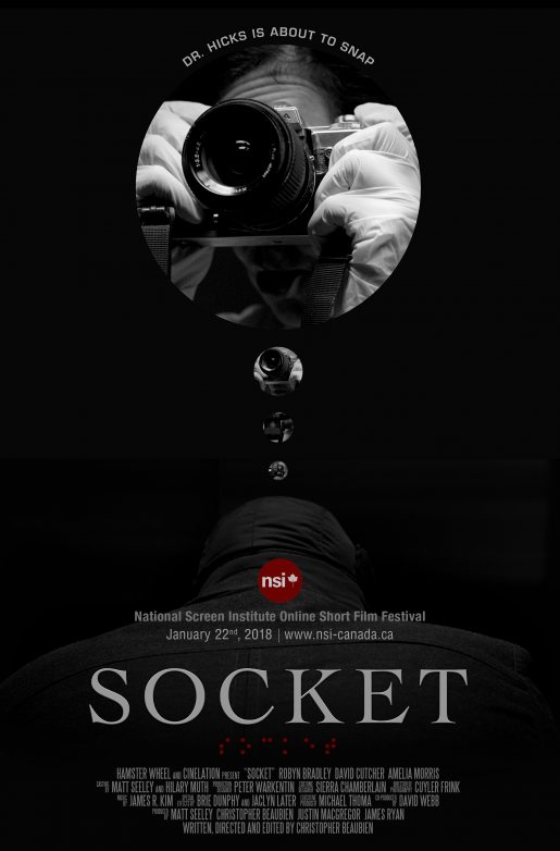 Socket_Poster_Large003_Web_RGB_NSI