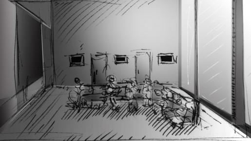 Socket_Scene01_05